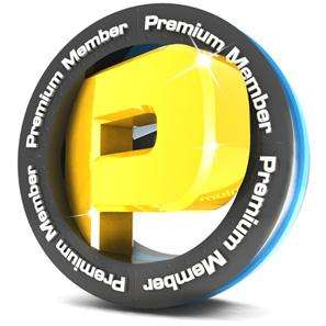 1 Jahr ESL Premium für 20 Euro über 50%