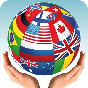 Android™  Jourist Weltübersetzer [0,89€ statt 8,99€]