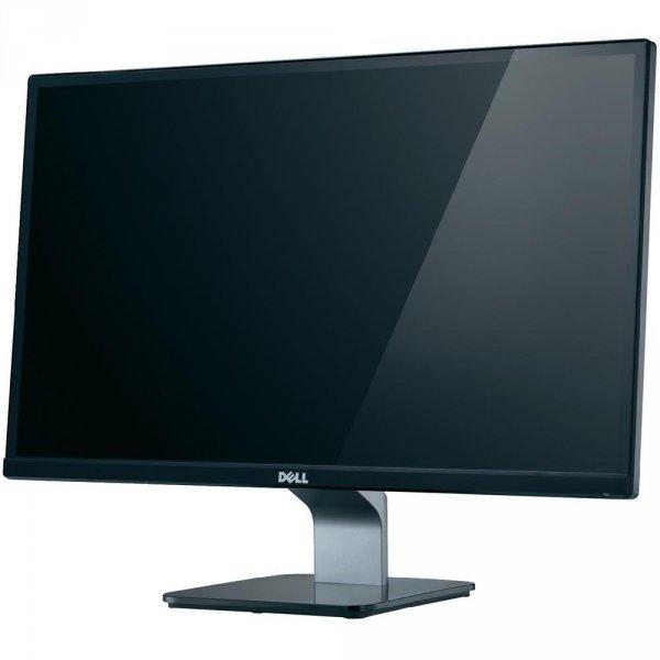 """Dell™ - 21.5"""" LED-Backlight Monitor """"2240L"""" (Full HD IPS,HDMI,7ms) [B-Ware] ab €88,47 [@eBay.de]"""