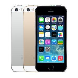 iPhone 5S sofort lieferbar mit Red M oder Red M Junge Leute