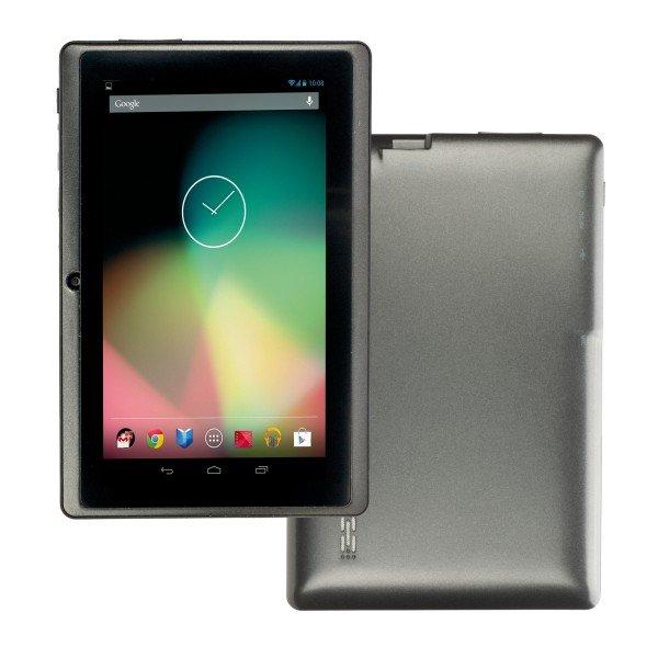 """[lokal Ratingen] Euronics - FX2 PAD7 RK Tablet PC mit Android 4.2 (7"""" Tablet)"""