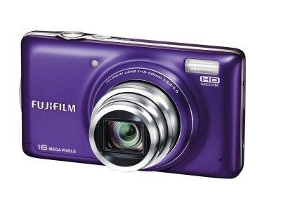 16MP Fujifilm FinePix T400 / 14MP Fujifilm FinePix XP150 (Unterwasserkamera) / div. DVD & Blu-Ray Rohlinge