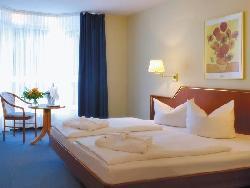 Animod: 3 Tage Leipzig für 2 im 4* Markgraf Hotel für 88€