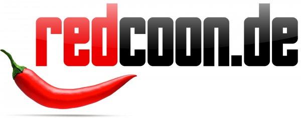 redcoon.de versandkostenfrei bestellen