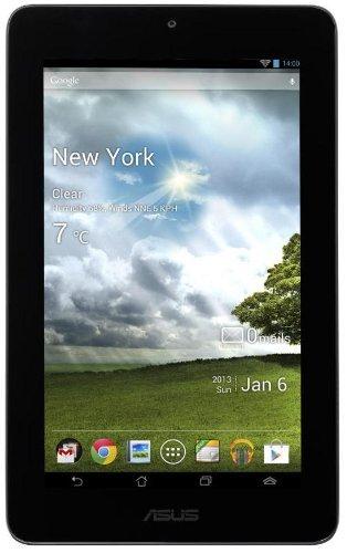[Lokal Meerane] ASUS MeMO Pad 7 ME172V-1B075A Tablet für 88€