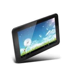 [notebooksbilliger.de] XORO Pad 718, 7'' Tablet mit Multitouch HD Display, ARM-Cortex A9, Android 4.1