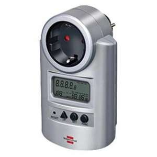 Brennenstuhl PM231E Energiekostenmessgerät
