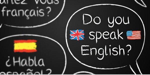 Online Sprachkurs Englisch von Cambridge Institut für 49 statt 375€