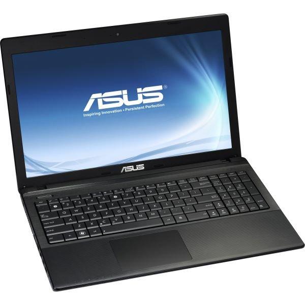 "[getgoods.de] ASUS X55A-SX174D Notebook15,6"" (Intel Pentium 2020M, 4GB, 500GB, FreeDOS)"