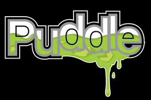 [Steam] Puddle