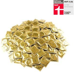 100 Kondome für 2,99€ [Eis.de]