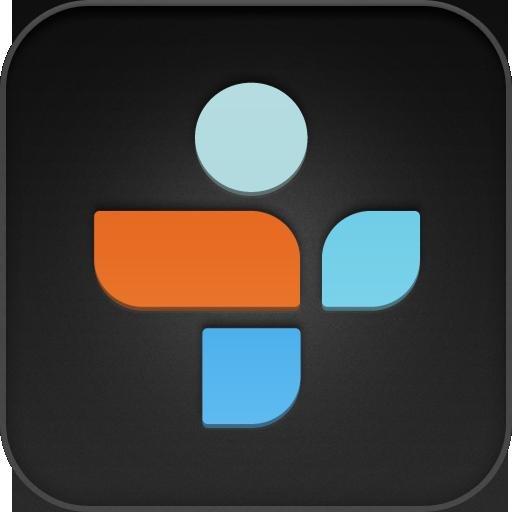 TuneIn Radio Pro iOS (Universal App) für 89 Cent anstatt 5,99€