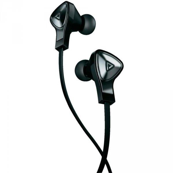 Kopfhörer Monster DNA Apple In-Ear Ohrhörer / Headset