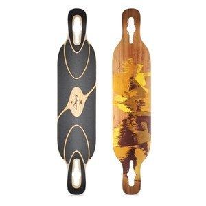 Longboards mit 11% Extra-Rabatt