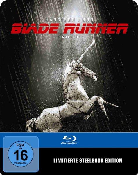 [lokal Medimax Gera] Blu-rays (auch Steelbooks) je 6€