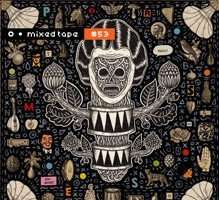Mercedes-Benz Mixed Tape Vol. 53 kostenlos