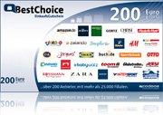 Handybude Allnet Flat Eplus ohne Internet / SMS 200€ Bestchoice Handybude.de