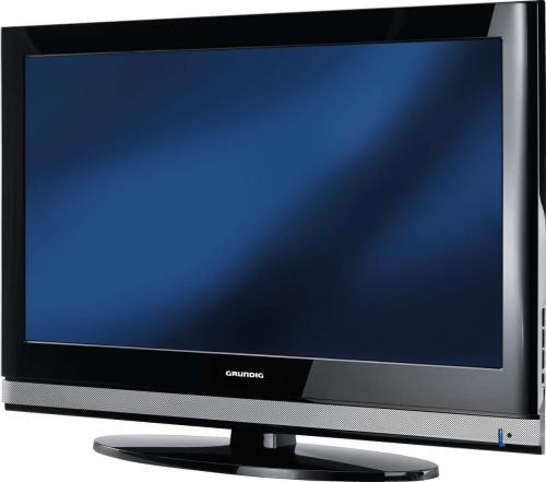 Grundig 42 VLC6020C LCD-Fernseher (Full HD, DVB-T/-C) @Amazon Blitzangebot 14 Uhr Preis: 399€