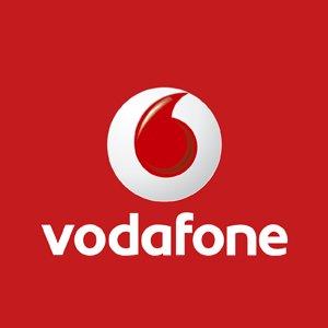 Vodafone Allnet Flat + SMS Flat + 200 MB Internet für 11,24 € mtl.