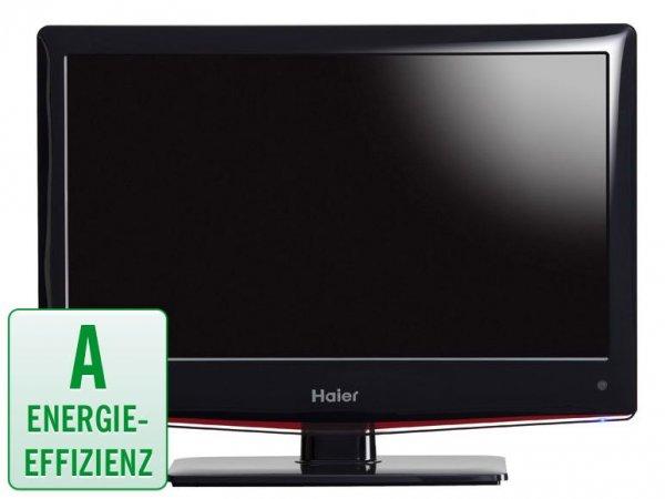"""Fernseher Haier LED TV LET 22-C430 -- 21,5"""", DVB-T, FullHD"""