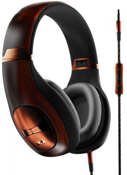 Klipsch Mode M40 – Kopfhörer für 149,99 € inkl. Versand
