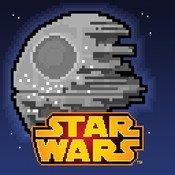 Star Wars: Tiny Death Star für iOS, Android, Windows Phone (und Windows 8.1)