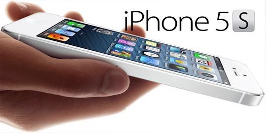 [junge Leute / Studenten] Telekom Complete Comfort M Friends + iPhone 5s für 1067,75 EUR (rechnerisch 15,36EUR / Monat) bei Handydealer 24