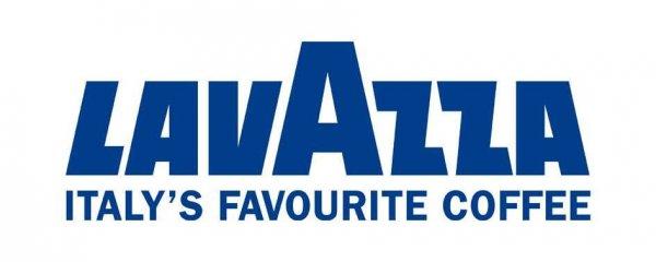 [Real-Offline] Diverse Angebote - u.A. 20% auf Lavazza, gratis Beck's Sixpack, Heinz Culinair gratis
