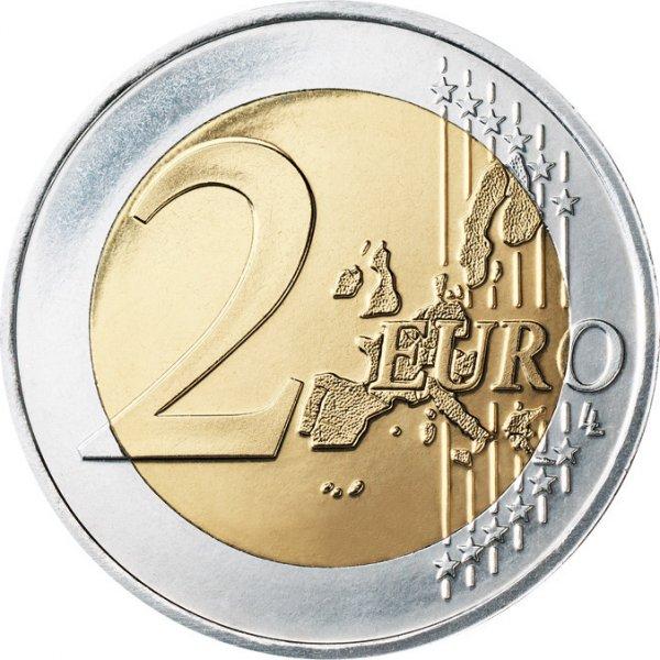 Verschiedene Kolay Hüllen für 0,01 Euro + 2 Euro Versand
