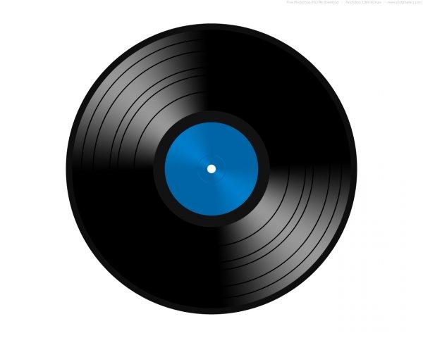 3 Vinyl LPs für 15€ bzw. 25€