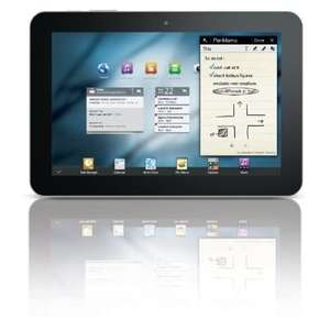 Samsung Galaxy Tab 8.9 LTE Vodafone soft black für 229 Euro zgl. Versand @Talk-Point