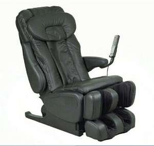 SANYO A3700 MASSAGESESSEL LIDL ONLINE SHOP