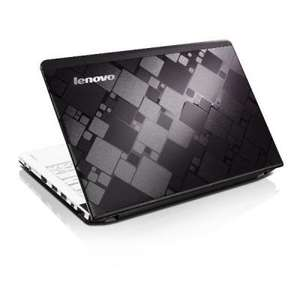 Lenovo IdeaPad U160 11,6 Zoll Notebook (Intel Core i5, 3 GB RAM, 320 GB Festplatte) @ amazon.de