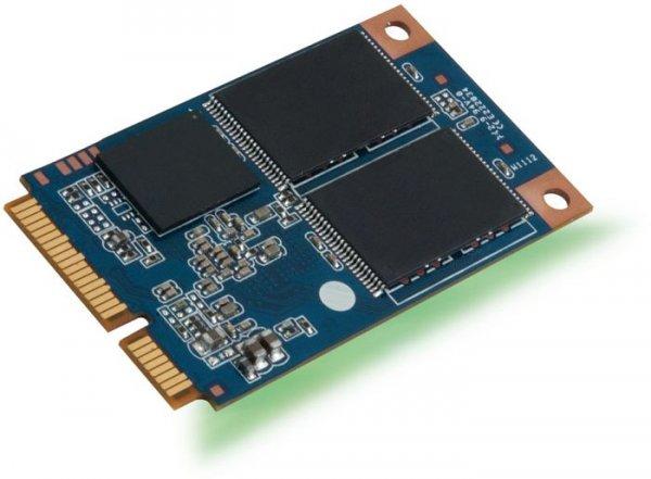 mSATA Kingston SSD  SMS200S3/60G 60 GB inkl. Versand @digitalo