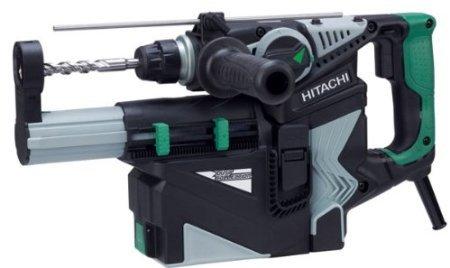 Hitachi DH 28 PD Bohrhammer nur 318,00€ inkl. Versand bei amazon