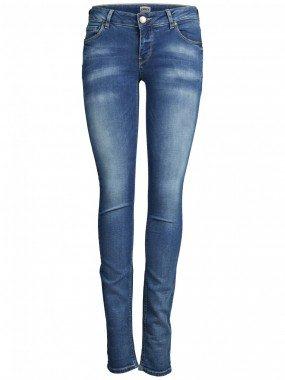 Only Jeans fünf verschiedene Modelle für Frauen ab 28,85€ inkl Versand