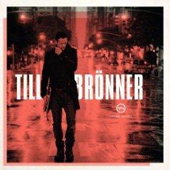 Amazon MP3 Album : Till Brönner Album Heute nur für 3,99 €