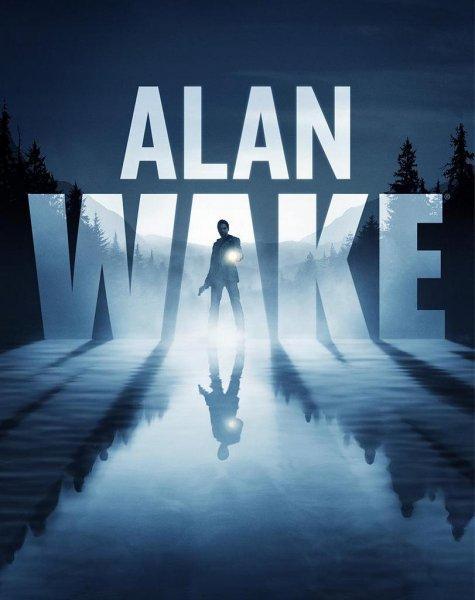 [Steam] Alan Wake Franchise im Humble Store 5,99$ bis 13.11. 20 Uhr