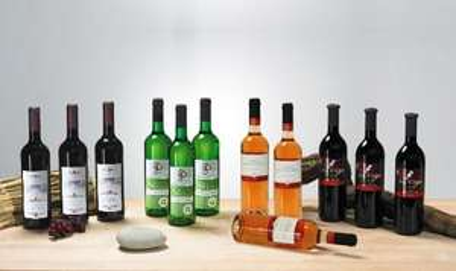 Guter Wein 12 Flaschen von Pallhuber nur für Neukunden Wert 100€