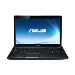Asus 15,6 Zoll, Corei3 380M, 2,5GHz, 4GB RAM, 320GB, NVIDIA GT540M,Win7 HP