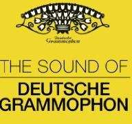 Klassik MP3´s KOSTENLOS :The Sound Of Deutsche Grammophon (Amazon exclusive)