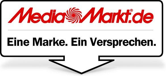 [OFFLINE] Super Eröffnungsangebote Media Markt Rostock