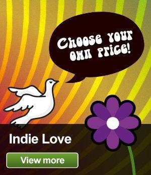 Indie Love @GMG
