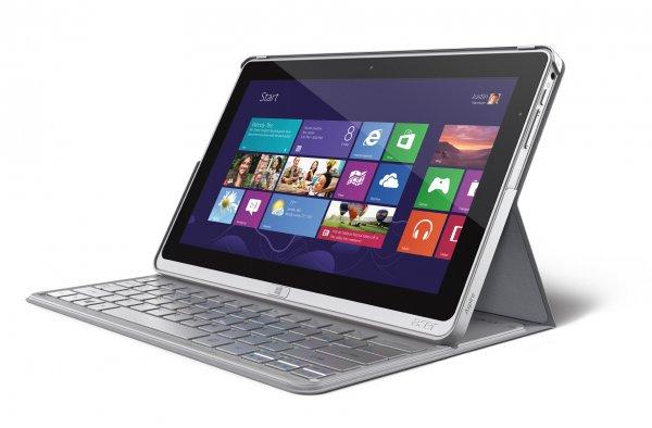 Acer Innovations Bonus - bis 150€ Rabatt auf Acer Artikel