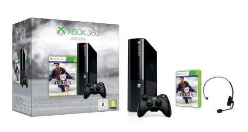 Xbox 360 Fifa 14 Bundle Xbox One Design!