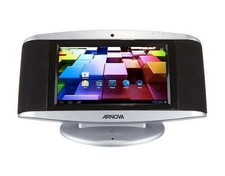[Meinpaket - OHA] Archos Arnova SoundPad für 99 Euro