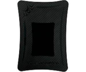 Multitec Spiderpad Antirutsch Matte für 2,99 ohne VSK als Amazon Prime statt 9€