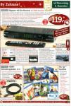 Diverse Blu Rays für 9,99 Euro bei Lidl