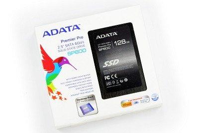 Menno! -.-///Wer hat, der hat: Adata Premier Pro SP600 128GB SSD bei ATELCO Computer für 69,99€