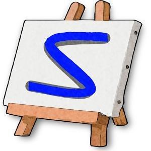 Android™ Paper Artist [0,87€ statt 2,59€]
